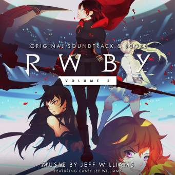 RWBY_Vol_3_soundtrack_art